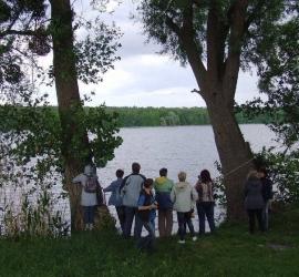 skeli-malovnychogo-nadrossia-14